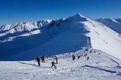 _DSC4531 (farix.) Tags: kasprowy tatry tatras tatryzachodnie skitour skitury snow skitur śnieg gąsienicowa zakopane narty kuźnice