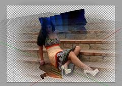 Portrait (Jocarlo) Tags: art afotando adilmehmood arttate adobe crazygeniuses crazygenius clickofart editing ella flickrclickx flickraward flickrstruereflection1 flickrphotowalk genius gente gentes jocarlo ngc nationalgeographic plazas retratos retrato rostros rostro soulocreativity1 sharingart woman women creative creativa creativeartphotography fotografía fotografias photography portrait color model modelo modelos models face fotos she mujer people flickr personas peoples persona portraits