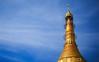 171123_Birmanie Day 10 (Mawlamyine) -18.jpg (The French Travel Photographer) Tags: ©sébmar flickrcomsebmar instasebas birmaniemyanmar 9architecture mawlamyine monstate myanmarbirmanie mm