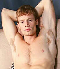 #GingerPits (alonzoo,haira) Tags: gingerpits armpit hairyarmpit armpits pits sexyguy hotguy hotdude nicechest chest abs niceabs queer queerginger