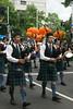 DSC06887 (washuugenius) Tags: farmerssantaparade santaparade parade bagpipes tattoo kilt