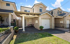Address available on request, Fairfield Heights NSW