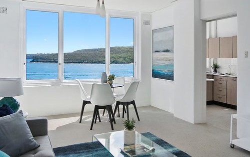 6/25 Addison Rd, Manly NSW 2095