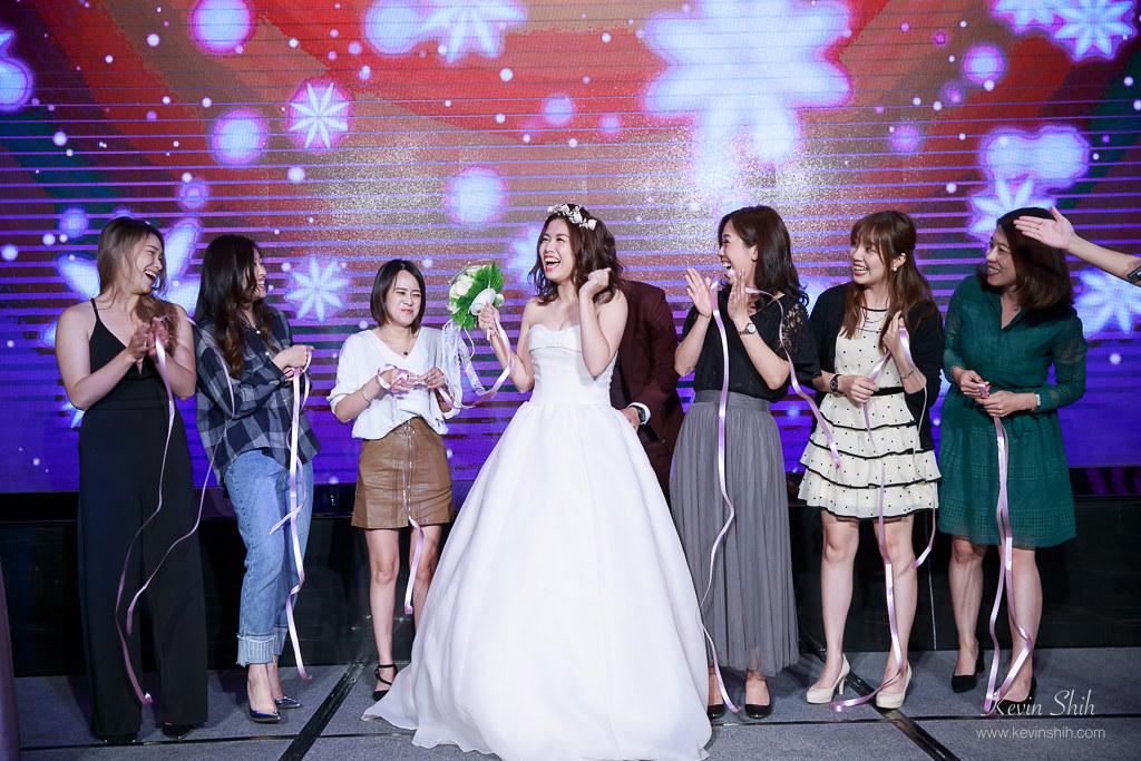 新莊典華婚攝-台北婚禮攝影