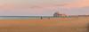 Peñíscola and its surroundings (jchmfoto.com) Tags: beach landscape sunset crag ocean liked panorama europe valencia spain anochecer crepúsculo dusk españa europa evening landscapes mar nightfall noche ocaso oceans océano océanos paisaje paisajes panorámica peñón playa puestadesol puestadelsol sea seas sundown twilight peñíscola