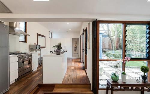 9 Theodore St, Balmain NSW 2041
