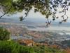 Above La Spezia #1 (jimsawthat) Tags: vista laspezia italy overlook bay