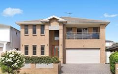 69 Annfield Street, Kellyville Ridge NSW