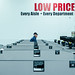 171222-low-prices.jpg