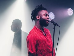 Young Fathers (chaur) Tags: youngfathers clockenflap 2017