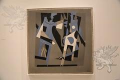 mostra_Picasso_04