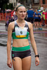 899 (a.gogarty) Tags: gwc candid runner