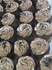 IMG_8613 (earthdog) Tags: 2017 work office needstags needstitle canon canonpowershotsx720hs powershot sx720hs food edible cupcake dessert