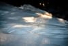 Snow Lights (Swiss.PIX) Tags: suíça svizra switserland schweiz switzerland sony suisse suiza svizzera szwajcaria švýcarsko švice sun snow light lights sunrays cold freezing pointofview sel85f14gm focus