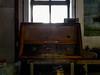 P1500002 (wilhelmthomas58) Tags: fz150 thüringen metallwarenfabrik abandoned handwerk lostplaces urbex industrie