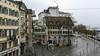 Zürich (Jorge Franganillo) Tags: switzerland zürich suiza winter invierno niederdorf