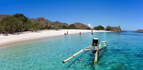 95-Labuan Bajo e Islas de Komodo (140)