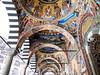 PC290060.jpg (marius.vochin) Tags: religion bulgaria winter rila monastery art church christianity painting snowing rilskimanastir kyustendil bg