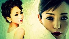 安室奈美恵 画像38