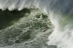 alex zirke (josugondrazarraga) Tags: surf big wave puntagaleachallenge bigwave puntagalea alexzirke getxo bizkaia olatuak
