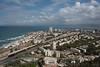 Haifa (vohiwa) Tags: israel palästina haifa