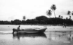 Sri Lanka 2017, Street Study 35 (1nspired.artist) Tags: srilanka street olympus35rc bw blackandwhite inspiredartist rodinal orangefilter epsonv500 35mm film fuji fujineopanacros acros iso400 pushed trincomalee