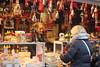 IMG_8231 (David Denny2008) Tags: neumarkt christmas market weihnachtsmarkt köln cologne germany december 2017 busty blonde milf big breasts