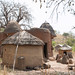 Togo - Taberrma tata structure