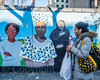 Claudette Colvin - Audre Lorde - Sonia Sotomayor Mural, Harlem, New York City (jag9889) Tags: 2017 20171206 court feminism graffiti harlem humanrights humanrightsactivist judge manhattan mural ny nyc newyork newyorkcity outdoor painting people streetart supreme tagging usa unitedstates unitedstatesofamerica women civilrights jag9889