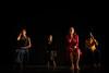 _GID5769-3 (vini8almeida) Tags: vinicarvalho elena michielin barbara mangano chiara capitani mimesis festival gilles dantzer timing piece dance theatre danse