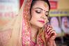 Rakesh-Sam (Ved Upadhyay) Tags: celebration rakesh sam wedding marriage ghaziabad up india