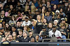 Saints.Jets-20171217 (scottclause.com) Tags: nfl neworleanssaints newyorkjets saints scottclause football jets superdome lafayette la
