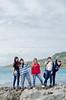 2017_12_16-17 超級攝影社恆春墾丁社遊 (EdwardSoGood) Tags: 台灣 屏東 墾丁 滿洲 恆春 人像 海邊 草原 攝影社 超級攝影社 第一 第一科大 高第一 高科大 攝影師 攝影 拍照 旅遊 社遊