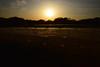 20171215_031_2 (まさちゃん) Tags: ビニールトンネル 光 雲 空 夕暮れ時 夕陽