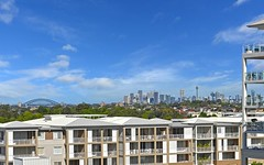 65/25 Market Street, Breakfast Point NSW