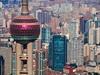 上海 Shanghai (gerrit-worldwide.de) Tags: shanghai china asia cityscape olympus em1 mzuiko401504056r 上海 亚洲 中国 2017