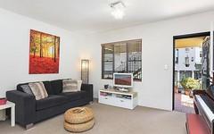 3/4 Eden Street, North Sydney NSW