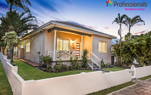 2 Clarence Road, Rockdale NSW