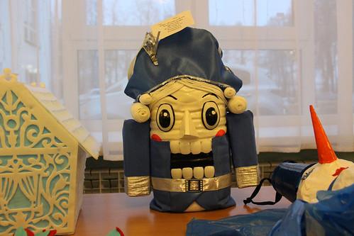 Конкурс новогодних игрушек 15 12 2017 (15)