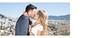 001-002 (FVision Photography) Tags: next day fvision fvisioners fvisionphtotographyteam fvison anafiotika athens αθήνα αναφιώτικα γάμοσ φωτογραφία digitalalbum ψηφιακόalbum