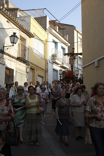 "(2008-06-27) Vía Crucis de bajada - Heliodoro Corbí Sirvent (60) • <a style=""font-size:0.8em;"" href=""http://www.flickr.com/photos/139250327@N06/27423476599/"" target=""_blank"">View on Flickr</a>"