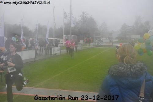 GaasterlânRun_23_12_2017_0228