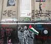 Bethlehem Mauer05 (che1899) Tags: israel palästina bethlehem wall mauer