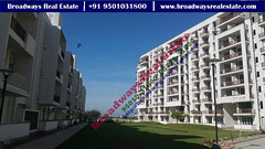 ireo-3bhk-apartments-mohali