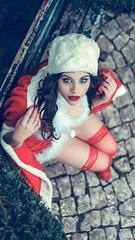 Christmas Sale2 (heiressschaefer1) Tags: christmas sale fashion stylishlingerie womenwear xmas holidays corsets designer shopping thong beautiful thanksgiving panties babydolls