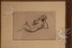 mostra_Picasso_30