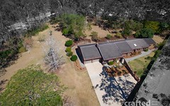 592 Johnson Road, Forestdale Qld