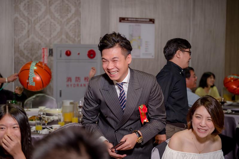 明凱&雅涵Wedding-571