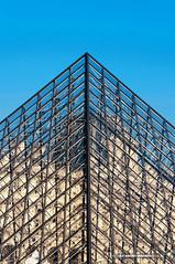 Parijs_20140308_0090 (Eric Bagchus) Tags: france paris museedulouvre
