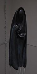 11 - Carla Cavallini Giambroni, Vierge et l'Enfant (melina1965) Tags: 2017 décembre december îledefrance valdemarne nikon coolpix s3700 créteil église églises church churches sculpture sculptures statue statues